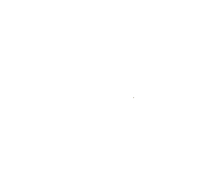Protect and Resist logo